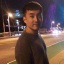 Yichuan Edward Liu