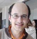 Vitor Rocio
