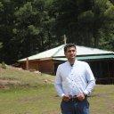 Dr. Shafiullah Soomro