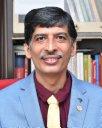 Kantesh Balani