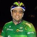 Celso Sousa