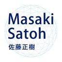 Masaki Satoh