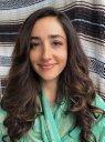 Amanda J. Khan, PhD