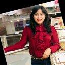 Aayushi Verma