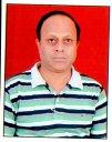 Anurag Raizada
