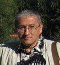 Viktor I. Alekseev