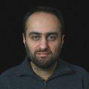 Ebrahim Ghazisaeedi