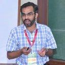 Tharangattu Narayanan Narayanan