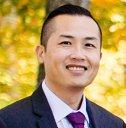 David M. Truong, PhD