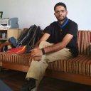 Dr. Mohammad  Nadeem Lone