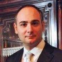 Eliodoro Chiavazzo
