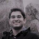 Seyed Amir Tafrishi