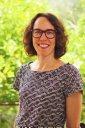 Melanie Hingle, Ph.D., M.P.H., R.D.