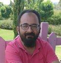 Mehmet Akif Ezan