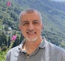 Peyman Milanfar