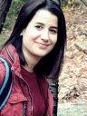 Somayeh Koohborfardhaghighi
