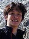 Takashi Shimada