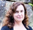 Sally-Ann Poulsen