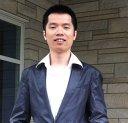 Xin Shuai