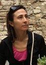 Adriana S Pagano
