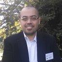 Ahmad Mousa Altamimi