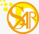 SAR (Soedirman Accounting Review): Journal of Accounting and Business