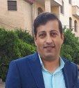 Rahim Taheri