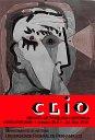 CLIO: Revista de Pesquisa Histórica