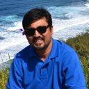 Jay Mittal