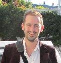 Paul Dockree