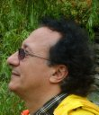 Behzad Imanian