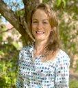 Julia C Jones