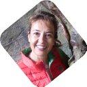Maria Chatzaki