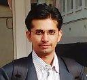 Dr. Mital Kaneria