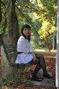 Juanying Xie