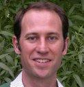 Shaun C. Cunningham