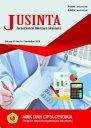Jurnal Sistem Informasi Akuntansi (JUSINTA)