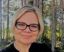 Hanna Järvenoja