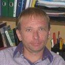 Trostianchyn Andriy