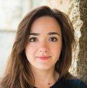 Sandrine Müller