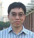 Weizhong Li