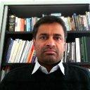 Theyencheri Narayanan