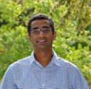 Arvind K. Saibaba