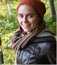 Juliette Chamagne