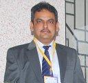 S V S S N V G Krishna Murthy