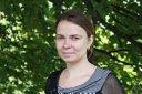 Kate Juschenko