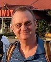 Christopher Martius