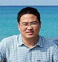 Xiaochun Luo