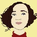 Fiona Achcar