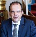 Efthimios Poulis